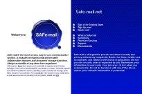 Safe from net отзывы