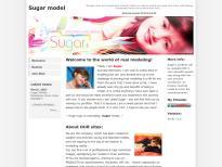 Nn Art modeling model studio
